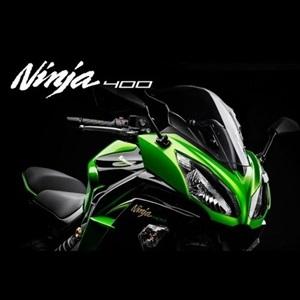 2014-kawasaki-ninja-400-sportsbike-india