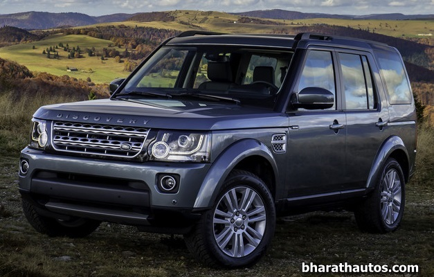 2014-land-rover-discovery-suv-india