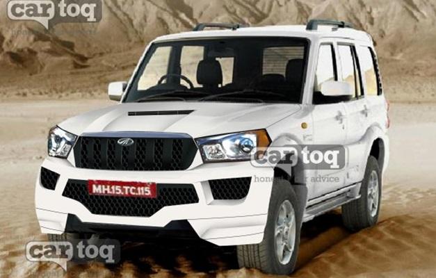 2014-mahindra-scorpio-facelift-suv-india