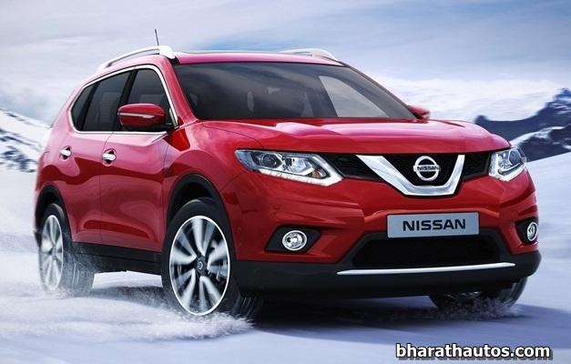 2014-nissan-x_trail-suv-india