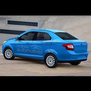 2015-Ford-Ka-Figo-sedan-renderer-image