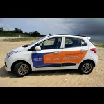 Hyundai-Grand-i10-Petrol-Automatic-India