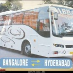 Jabbar-Volvo-Bus-fire-incident-Bangalore-Hyderabad-001