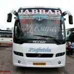 Jabbar-Volvo-Bus-fire-incident-Bangalore-Hyderabad-002