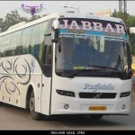 Jabbar-Volvo-Bus-fire-incident-Bangalore-Hyderabad-003