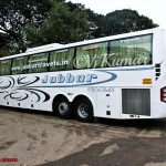 Jabbar-Volvo-Bus-fire-incident-Bangalore-Hyderabad-004