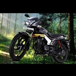 Mahindra-Centuro-110cc-commuter-motorcycle-India