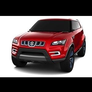 Maruti-Suzuki-XA-Alpha-Concept-SUV-India