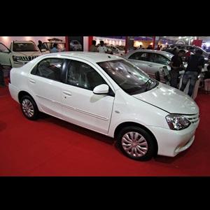 Next-Gen-2015-Toyota-Etios-India