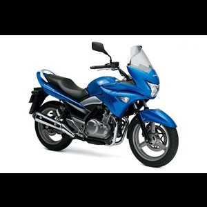 Suzuki-GSR250S-semi-faired-inazuma-india