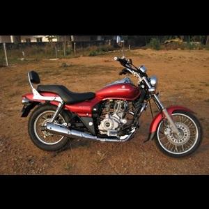 bajaj-cruiser-motorcycle-in-the-works-ready-by-febraury-2014