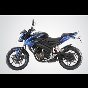 bajaj-pulsar-200ns-gets-three-new-dual-tone-paint-schemes