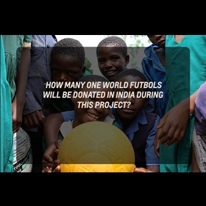chevrolet-starts-transforming-lives-with-the-one-world-futbol-in-india