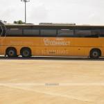 dc-design-scania-metrolink-b11-r-buses-002