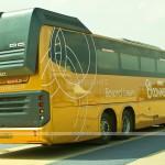 dc-design-scania-metrolink-b11-r-buses-003