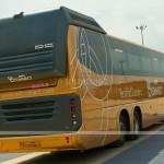 dc-design-scania-metrolink-b11-r-buses-010