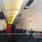 dc-design-scania-metrolink-b11-r-buses-035
