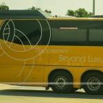 dc-design-scania-metrolink-b11-r-buses-038