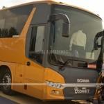 dc-design-scania-metrolink-b11-r-buses-040