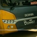 dc-design-scania-metrolink-b11-r-buses-041