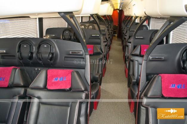 dc-design-scania-metrolink-b11-r-buses-interior-view