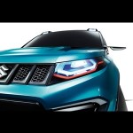 here-is-a-list-of-marutis-upcoming-suvs-upto-2017