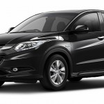 honda-vezel-compact-suv-black-india