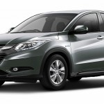 honda-vezel-compact-suv-grey-india