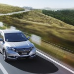 honda-vezel-compact-suv-india-front-end