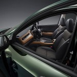honda-vezel-compact-suv-india-interior-view