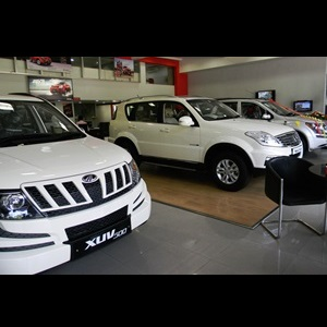 india-government-to-gift-over-630-mahindra-vehicles-to-nepal