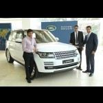 jaguar-land-rover-opens-new-flagship-showroom-in-coimbatore-tamilnadu