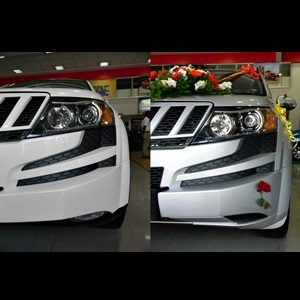 mahindra-xuv500-w8-and-w4-side-by-side-visual-comparison-india