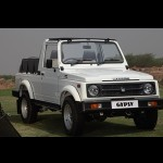 maruti-gypsy-revamped-suv-india