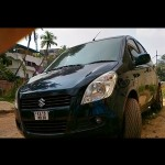 maruti-suzuki-to-use-fiats-1-6-litre-diesel-engine-from-2014
