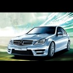 mercedes-benz-c-class-edition-c-india