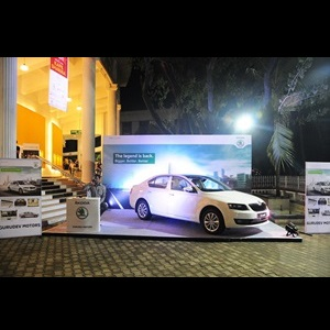 new-skoda-octavia-1.8-tsi-automatic-variant-india