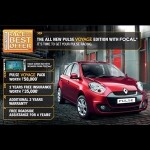 renault-india-steps-up-with-pulse-voyage-edition