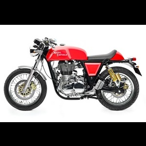 royal-enfield-continental-gt535-cafe-racer