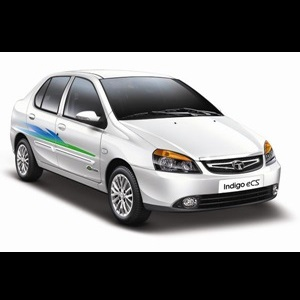 tata-motors-launched-cng-versions-of-its-indigo-compact-sedan-and-indica-hatchback