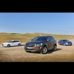 volvo-launches-2014-volvo-s60-saloon-and-2014-volvo-xc60-crossover-in-india