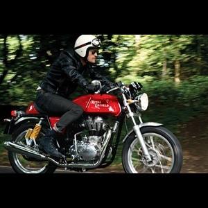 yellow-royal-enfield-continental-gt535-cafe-racer-india