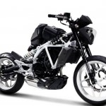2014-Hyosung-GD250N-EXIV-Chassis