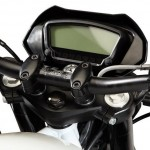 2014-Hyosung-GD250N-EXIV-Instrument-Cluster-India