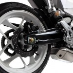 2014-Hyosung-GD250N-EXIV-Rear-Disc-Brake-India