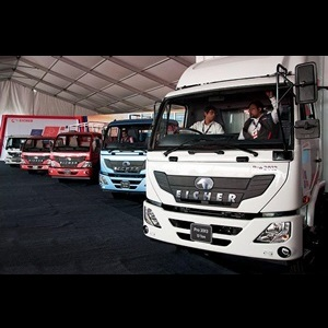 2014-eicher-pro-series-commercial-vehicles-range-india