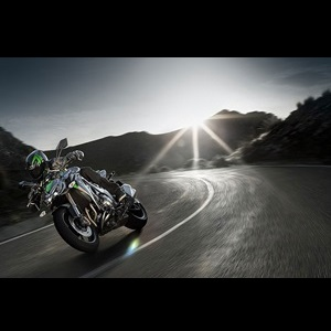 2014-kawasaki-z1000-abs-india