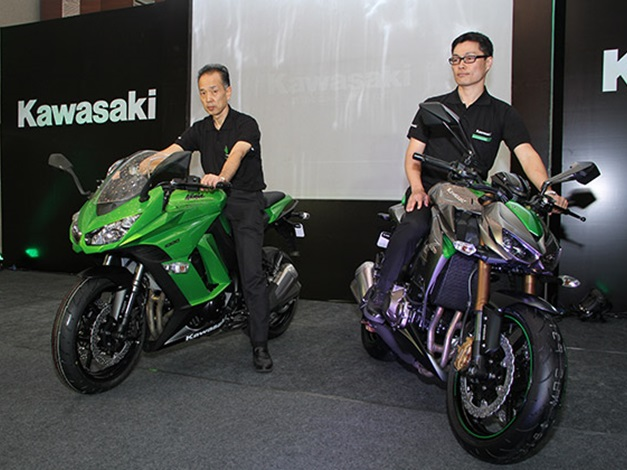 2014-kawasaki-z1000-and-ninja-1000-india