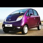 2014-tata-nano-power-steering-india