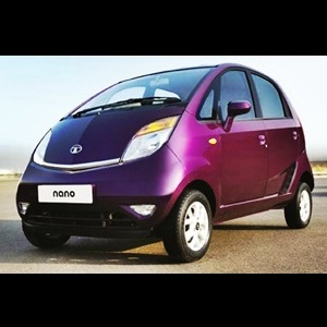 2014-tata-nano-power-steering-india